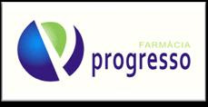 Logo_progresso